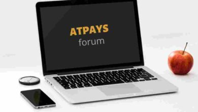 Photo of Is Atpays Legit or Scam? Find Out Here – Atpays Review