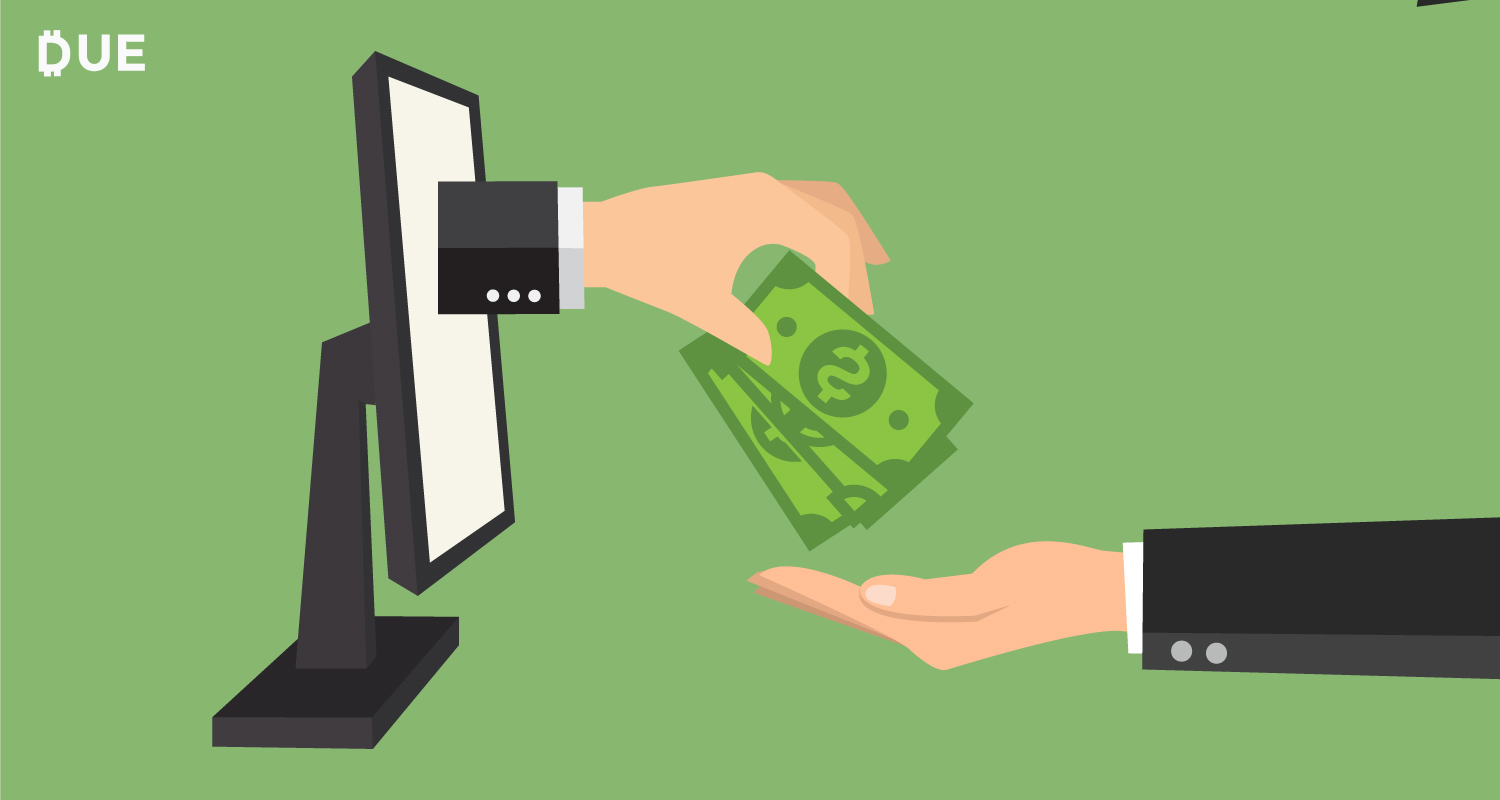 Top 10 Best Free Cash Mobile Apps To Make money Online for smart phone users.  Are you in Nigeria searching for Apps That pays you to install them