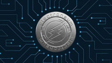 Photo of Electroneum, a Cryptocurrency, to launch electricity Top-Ups in Nigeria