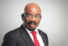 Photo of Zenith Bank General Insurance's Profit Before rises by 16% to N3.67 billion