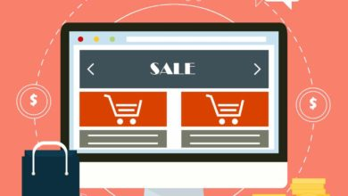 Photo of Online Stores in Nigeria to Buy and Sell Product