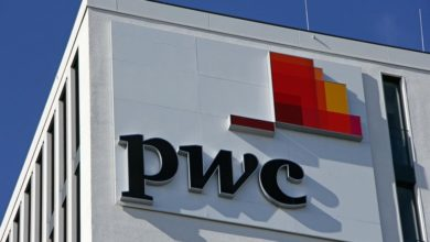 Photo of Revenues of top African firms to drop by 10% amid COVID-19 PwC