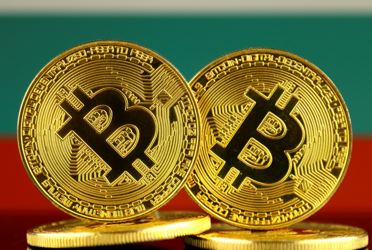 I want to buy bitcoin in Nigeria (Full Guide)  The question still remains, are you looking for how do i buy bitcoin in nigeria