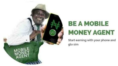 Photo of Glo Affiliate Program – Register And Make Money With Glo