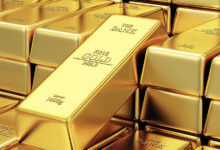 Photo of Gold prices surge by 17.4% in 2 months due to global economic crisis