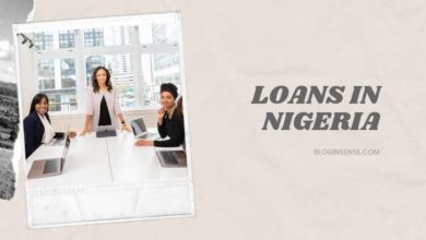 Photo of Best Top Websites That Gives Loans In Nigeria Without Collateral