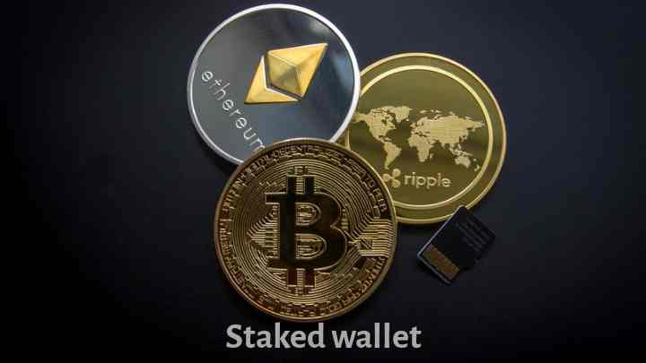 Is Stakedwallet Legit or Scam? Find Out Here - Stakedwallet Review. If you have been searching for a wallet that can earn you profit