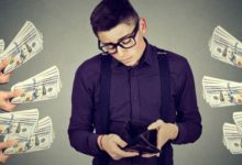 Photo of How To Get Paid Daily into your bank accounts by working Online