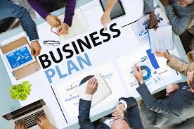 Top 13 Businesses You Can Start With 30,000 Naira That Will Be Giving You 150,000 Naira Monthly.   It is important to notice that there are tons of lucrative businesses