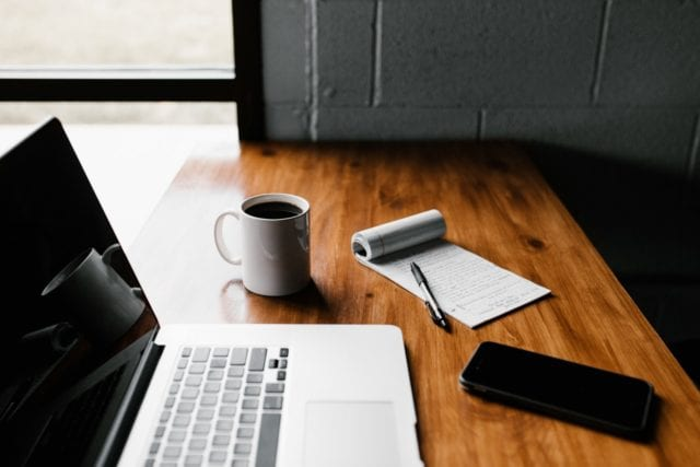 Top 46 Best Content Marketing Tools for 2020.  Here's the truth – to scale your content marketing, you definitely need tools to automate your work. You cannot