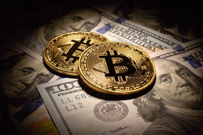 These are the top 5 biggest Bitcoin scams ever.  Here are the top 5 bitcoin scams pulled by hackers to steal bitcoin and other cryptocurrencies from people.  1.The Big Twitter Hack