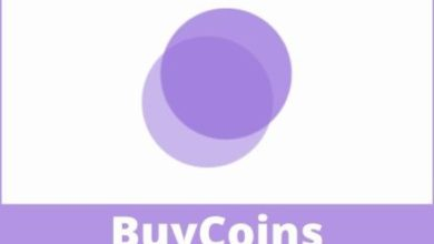 Photo of Earn 1000 Free From Buycoins Promo – Buycoins Africa Review