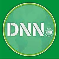 Photo of DNN income program and Complete registration Guide