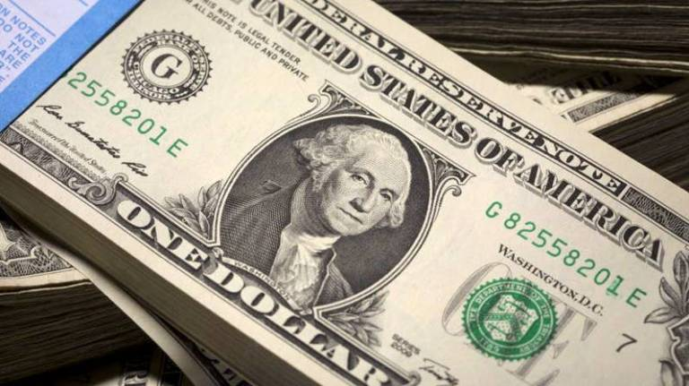 How To Make $200 Dollars Monthly. - Fabpulse