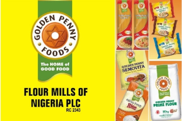 Job Recruitment At Flour Mills of Nigeria PLC (3 Job Positions).  Flour Mills of Nigeria Plc has been a part of the lives of Nigerians at home and abroad. Our global vision