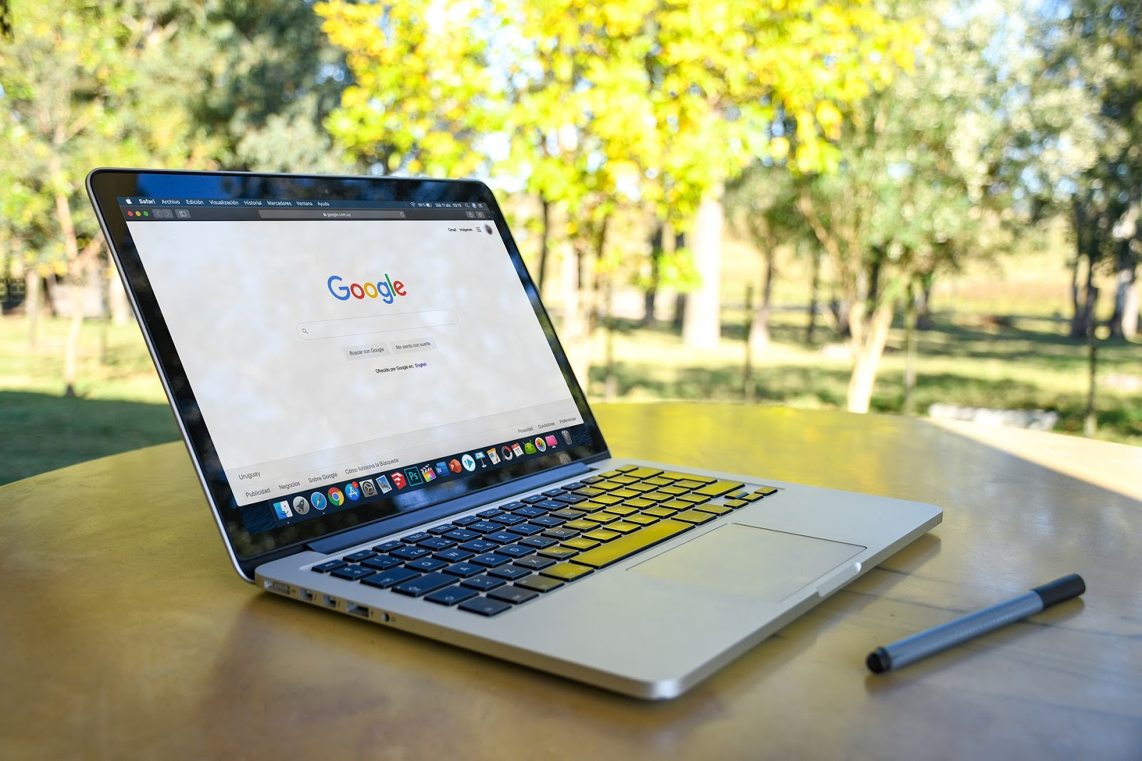 HOW TO CREATE AND SET UP A GOOGLE MY BUSINESS PAGE.  Google my business list is very important to your company, even if you have a website because