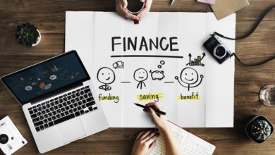 Photo of Financial Strategies to Help Grow Your Business as an Entrepreneur