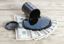Photo of How To Invest In Oil,  Investing With Little Money