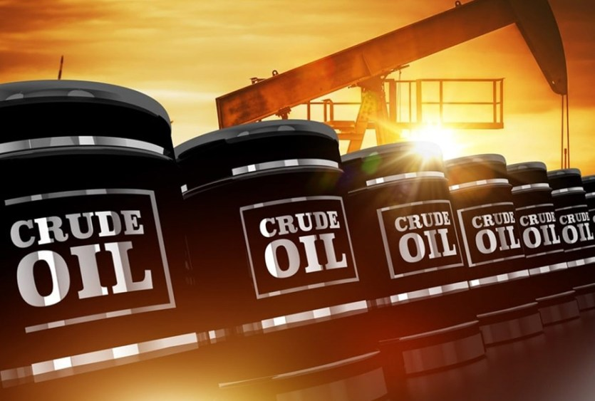 Crude oil prices rebound ease investors' concerns for Nigeria debt market.   Crude oil prices rebounded to the highest level in almost 3 months at over $42 per barrel, after the output