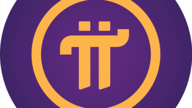 Photo of Complete Review of Pi Network – Pi Cryptocurrency review