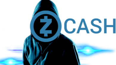 Photo of The cryptocurrency that protects your privacy better than Bitcoin – ZCash Review