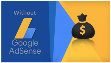 Photo of How To Increase Google Adsense CPC From 0.01 To $10 Per Click