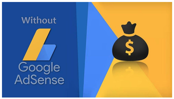 How To Increase Google Adsense CPC From 0.01 To $10 Per Click.  Many publishers are looking for ways to increase Adsense CPC so as to generate more ad revenue