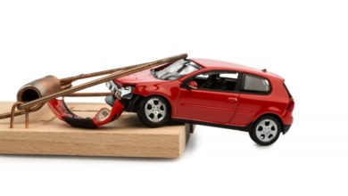 Photo of How much is a Comprehensive Car Insurance?