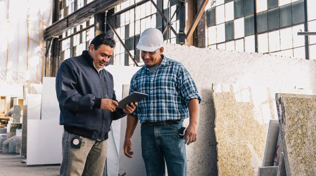 Florida General Contractor License and Insurance Requirements. What you need to know to get your general contractor license in Florida
