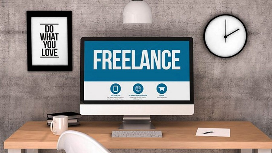 Top 5 Best Freelance Jobs That Require Little Professional Skills.  The fact that the future lies infreelancejobsin the labor sphere is already