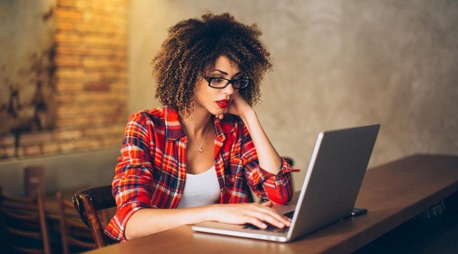 10 Awesome Ways To Make Money Online In Nigeria (2020).  Whether you are afreelancer,full-time employee with a major corporation, a stay at home mom
