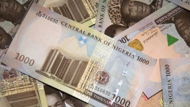 Photo of See how you can make NGN3000 daily.
