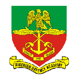 NDA List of Successful Candidates for AFSB 72RC [Batches 1, 2 & 3].  The Nigerian Defence Academy (NDA) – The candidates whose names appear