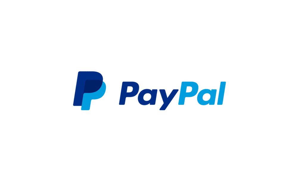 HOW TO MAKE ₦30,000 PLUS MONTHLY CREATING PAYPAL ACCOUNTS FOR PEOPLE.  PayPal is the most used payment gateways in the world. With millions of businesses