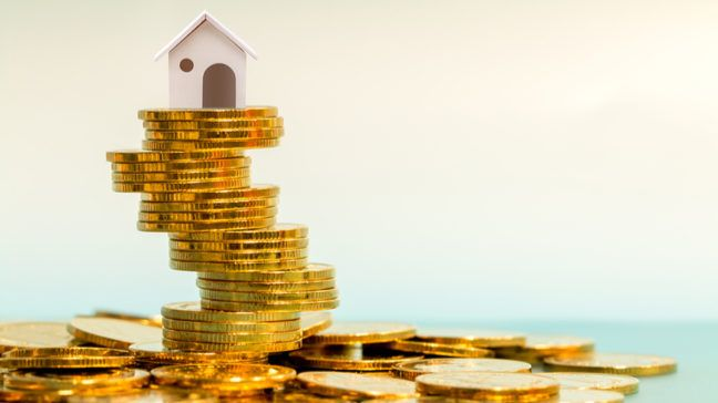 The Smartest Way To Get Started With Real Estate Investment. When most people think about real estate investing they likely think of a few things: slumlords in huge cities