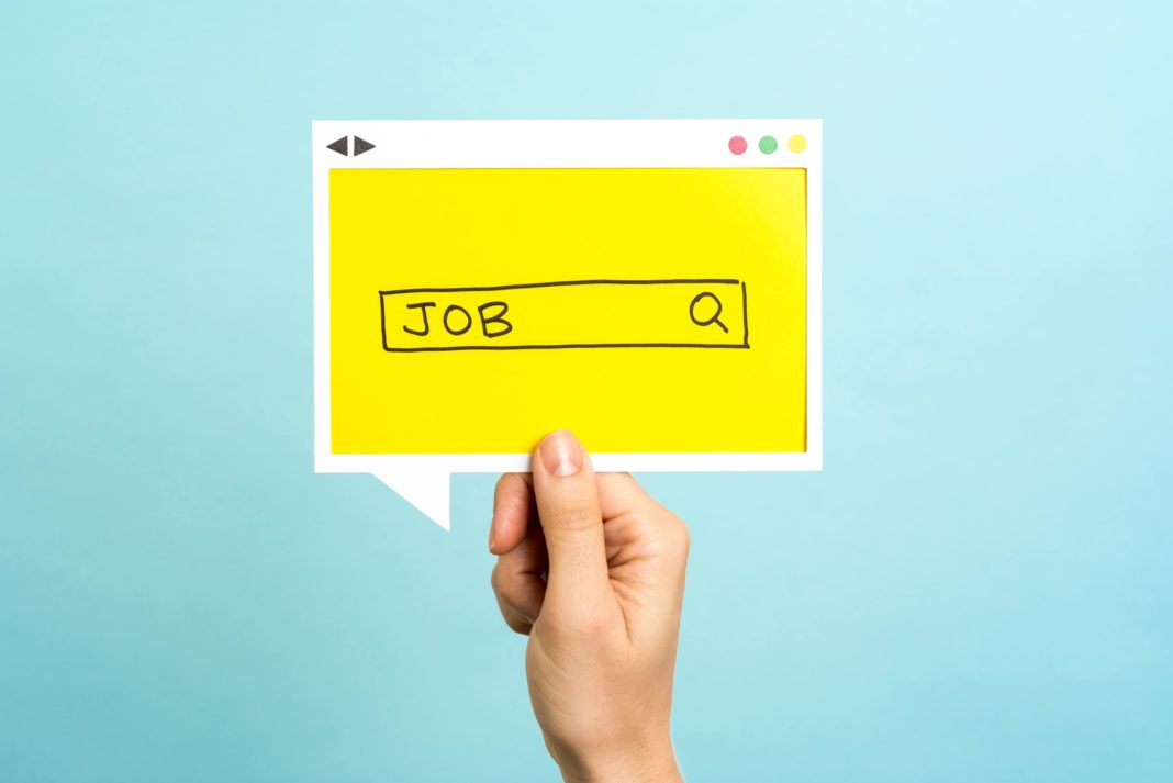 Top 33 Jobs That Require Little or No Experience.  With exceptions, this list favors positions with manageable on-the-job training requirements and faster-than