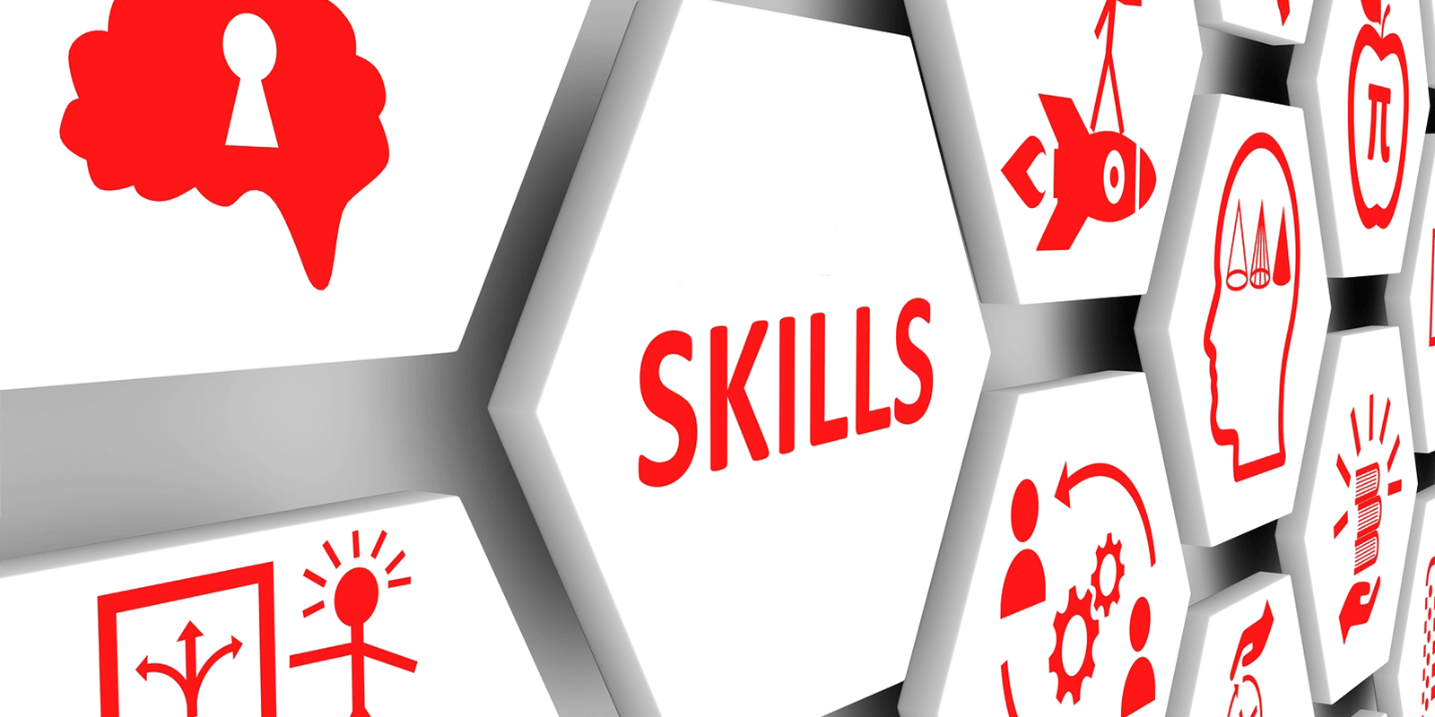 You Can Learn And Earn Money With These 10 Skills.  Any behavior that needs to be learned and that is improved by practice can be considered to be a skill.