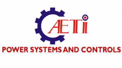 Photo of JOB VACANCY: AETI Power Systems Limited Apply Now