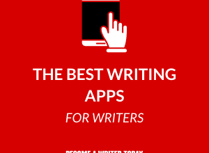 Photo of Apps That Will Help You Write Great Articles