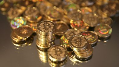 Photo of Bitcoin could potentially become superior over cash