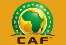 Photo of Job Recruitment 2020 at Confederation of African Football (CAF) (11 Positions)