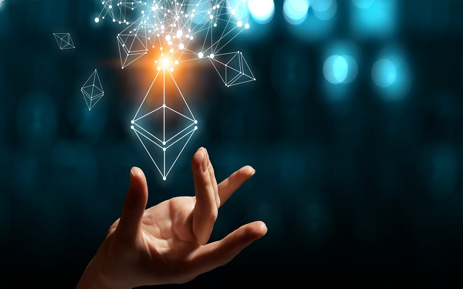 Ethereum miners on steroids, earn $500,000 in just an hour.  Data retrieved from Glassnode, a crypto analytics firm, revealed that ETH miners on the network earned a