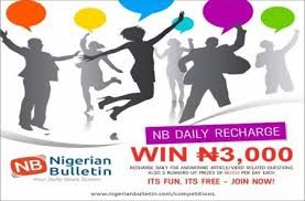 Photo of How to make NGN3000 daily