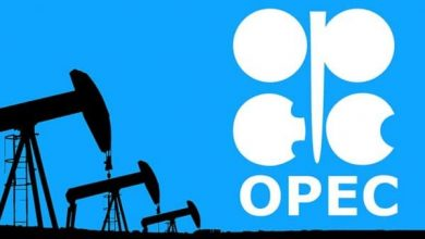 Photo of Organization of the Petroleum Exporting Countries (OPEC) Job Recruitment