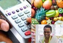 Photo of 15 Small Businesses That Will Surely Give You Daily Income To Become Rich