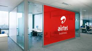 Photo of How to get free 1GB Data on Airtel