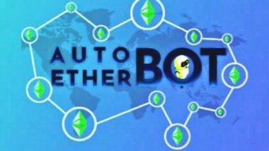 Photo of Earn 17+ Ethereum – AutoEtherBot Review