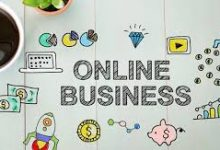 Photo of Online Businesses you can excel in.