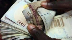 Photo of Business you can start with 30,000 in Nigeria