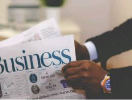 Photo of Business you can start with 1,100 Naira and earn 400 Naira daily